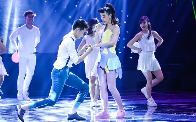 nhung-yeu-to-chung-to-noo-phuoc-thinh-se-len-ngoi-the-remix-3