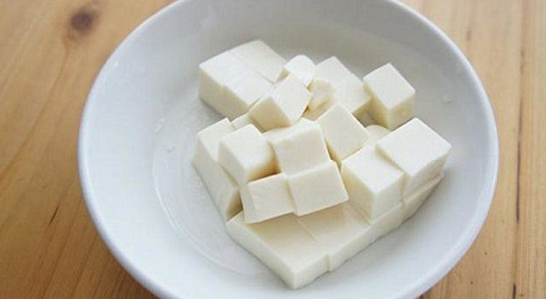 cách làm sữa chua dẻo bằng bột galetin